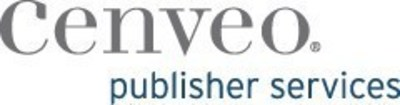 Transformative publishing solutions