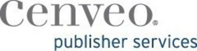 Transformative publishing solutions
