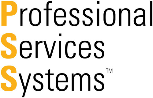 Professional Services Systems(TM) (PSS). PSS delivers licensed professional services to solve problems of economic consequence to the 99% of Americans for whom money DOES matter.  (PRNewsFoto/Professional Services Systems)