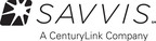 Savvis appoints Fiona Cullen as new EMEA managing director