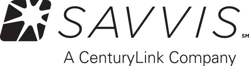Posadas Selects Savvis for Strategic IT Outsourcing, Broad Range of Flexible Solutions