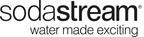 SodaStream Usage Increases Weekly Water Intake By 46 Percent