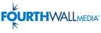 FourthWall Media Logo.
