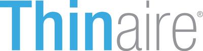 Thinaire Transmedia Network Inc.  www.thinaire.net.  (PRNewsFoto/Thinaire)