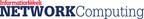 UBM Tech/Network Computing
