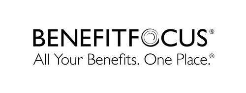 Chenega Corporation Selects Benefitfocus HR InTouch