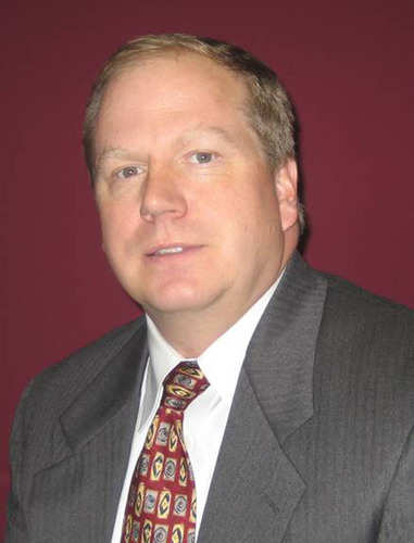 Aprimo VP Marc Schroeder to Speak at 2012 Leadership in Retail and Consumer Products Forum in New