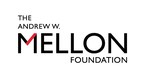 Artstor President James Shulman Joins The Andrew W. Mellon Foundation as Senior Fellow in Residence