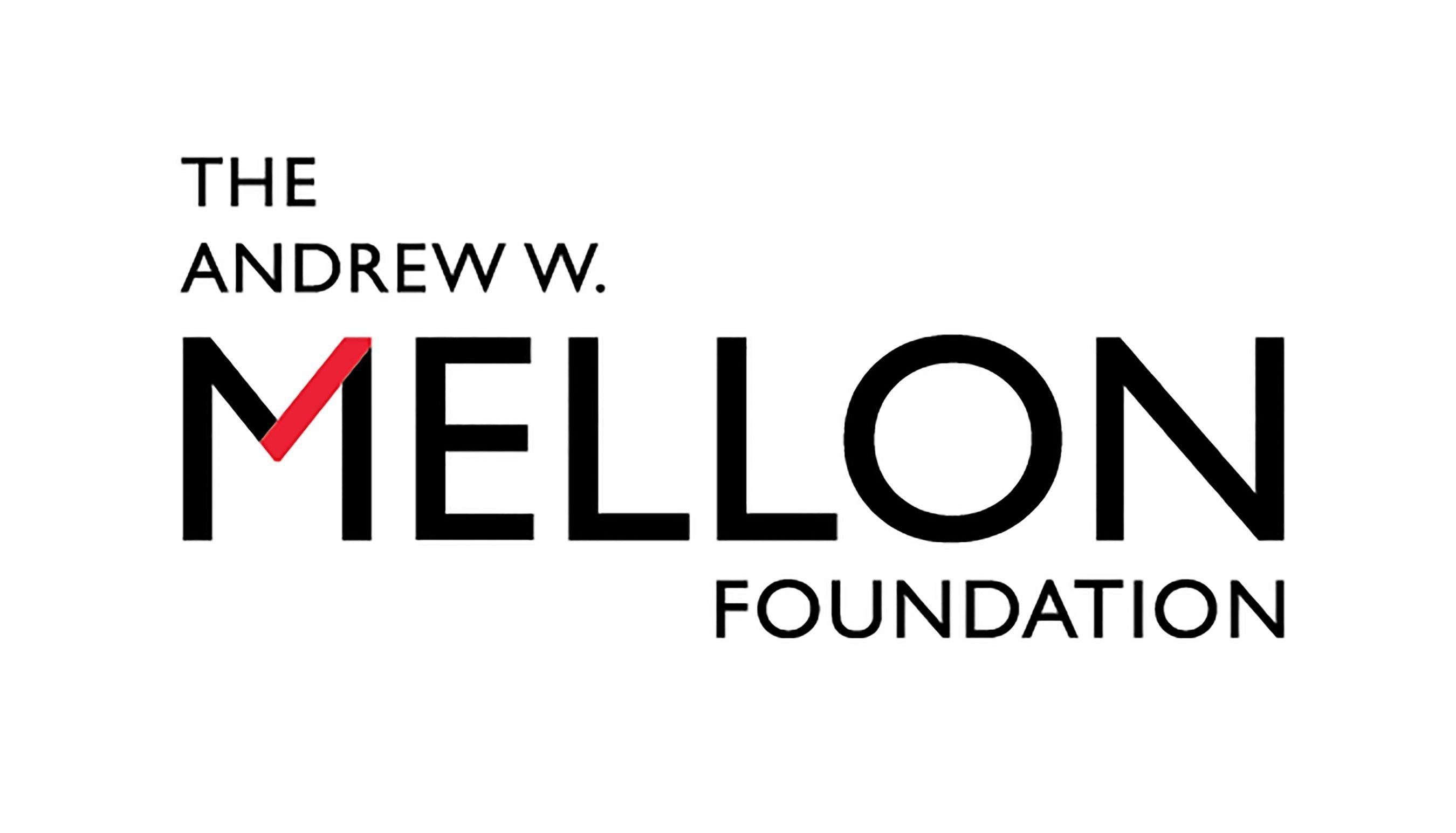 The Andrew W. Mellon Foundation and HowlRound Announce $5.58 Million in Grants through the National Playwright Residency Program