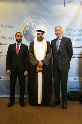 UNDP and MBRF Organise Workshop Highlighting Innovative Methods to Enhance Learning Process in Arab Region