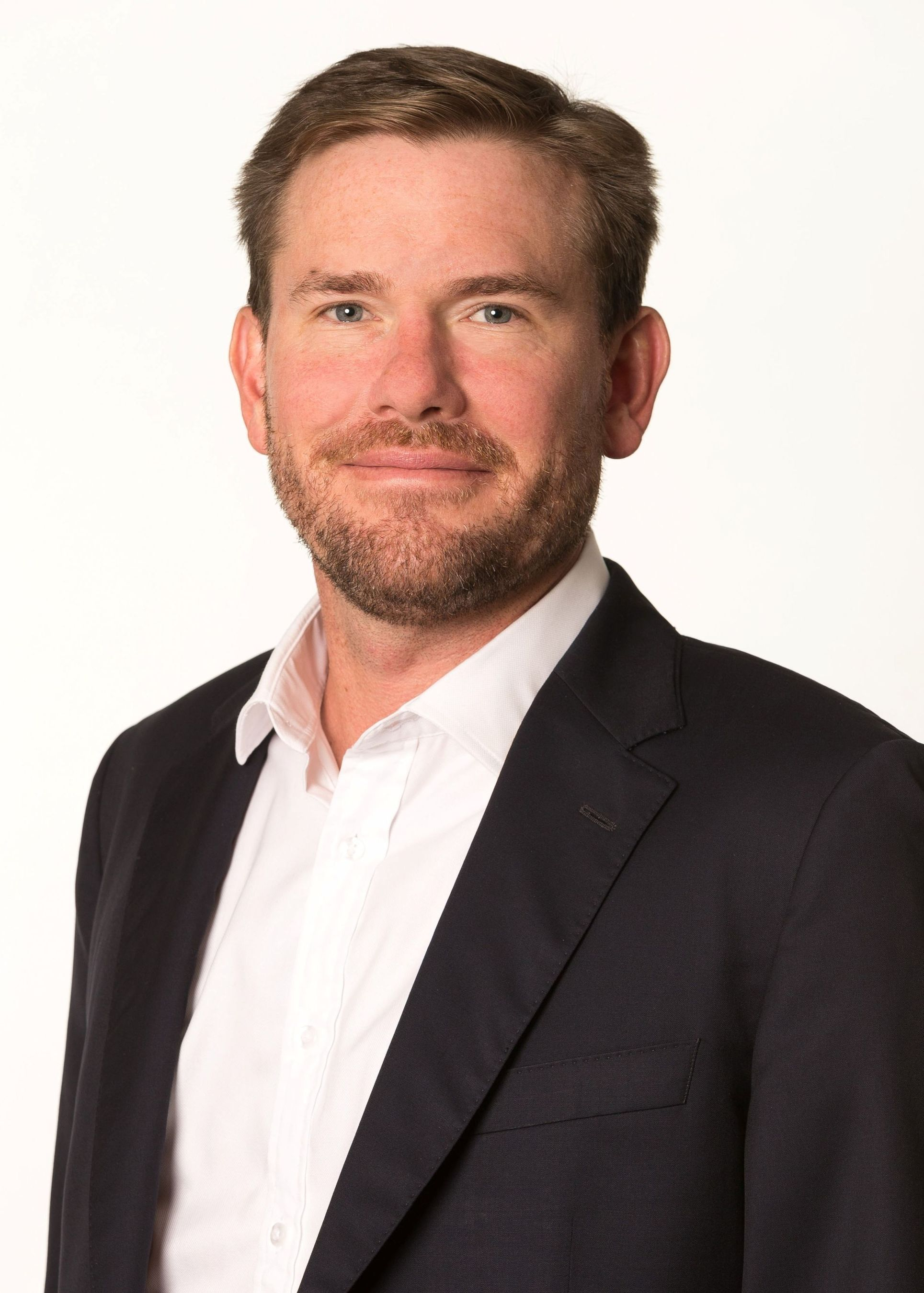 Atkins appoints new Middle East property MD (PRNewsFoto/Atkins Global)