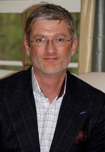 McKinney Names John Newall President