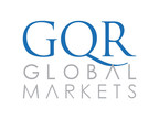 GQR Global Markets Ranks No. 424 on the 2016 Inc. 500 with a Three-Year Sales Growth of 906%