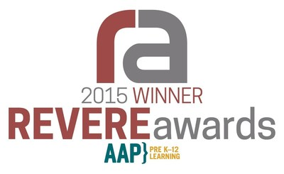 REVERE awards