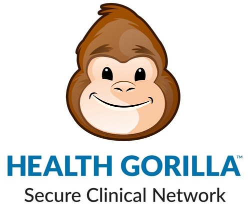 Health Gorilla Announces $2.4M Series A, Launches Nationwide 'Clinical Network' To Solve Key
