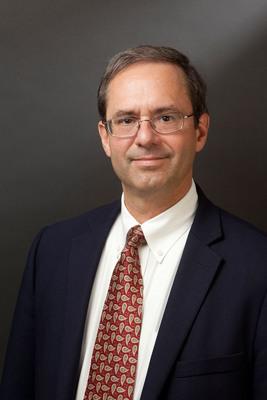 Frank Katulak, President & CEO, GDF SUEZ Gas NA.  (PRNewsFoto/GDF SUEZ Gas NA)