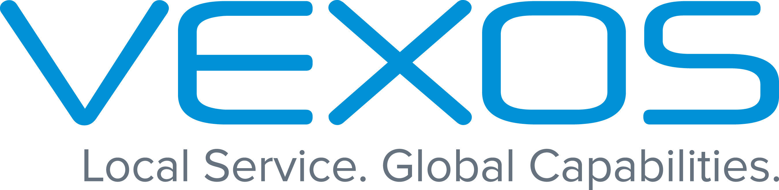 Vexos appoints Michael Pisch as new Chief Financial Officer
