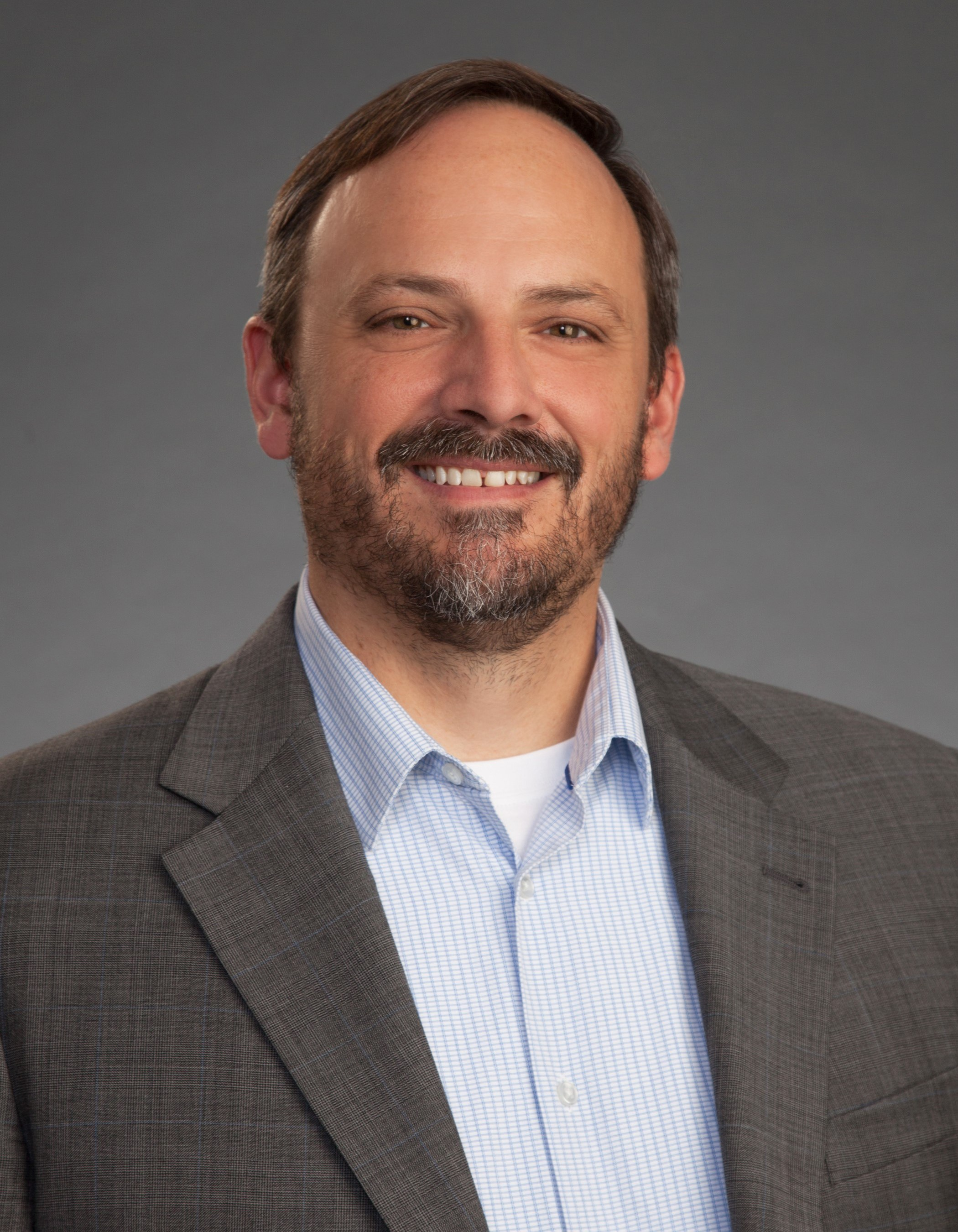 JCA Promotes Matt Cooper to President