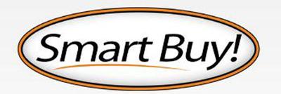 Briggs Auto Offering Great Buying Program.  (PRNewsFoto/Briggs Auto)