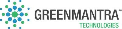 GreenMantra Technologies