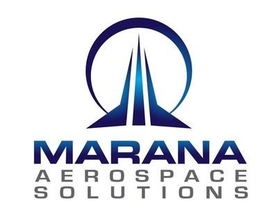 Marana Aerospace Solutions