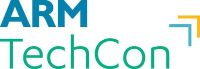 ARM TechCon (PRNewsFoto/UBM Americas)