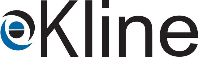 Kline & Company Logo