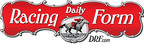 Daily Racing Form Names Mark Simon as Editorial Director to Lead DRF's National Editorial Operation Based in New York, NY