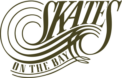 Skates On the Bay Rolls Out March Trio in Berkeley