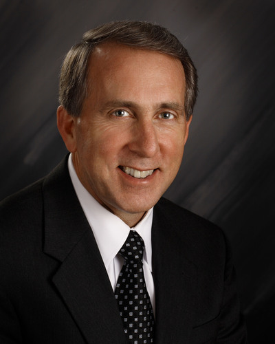 Thomas Ogaard named President and CEO of Native American Bank
