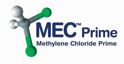 MEC Prime - Banner Chemicals UK se enorgullece de presentar la nueva gama de productos de CLORURO