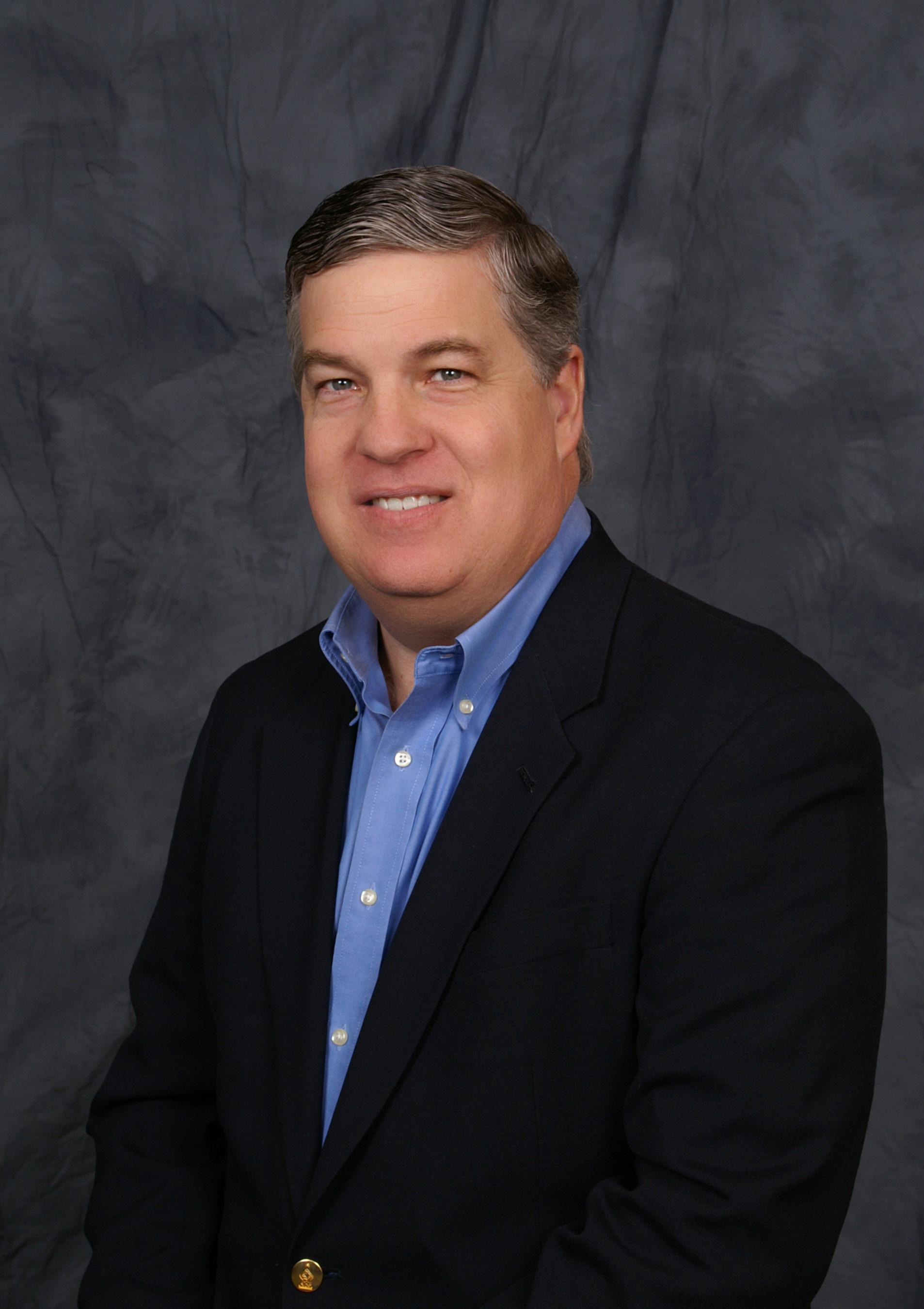 Scott Mueller, Jelmar Chief Revenue Officer