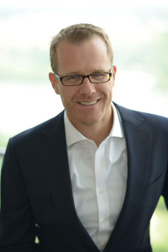Matt Dixon, noted business writer and Director at the CEB will discuss how customer loyalty isn't won ...
