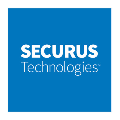 Securus Technologies Inc. (PRNewsFoto/Securus Technologies, Inc.)