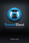 SoundBest Player Offers Custom Sound Experience For Your Music Library.  (PRNewsFoto/SK Planet)