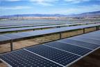MidAmerican Solar, SunPower Install One Millionth Solar Module at Solar Star Projects (PRNewsFoto/SunPower Corp.)