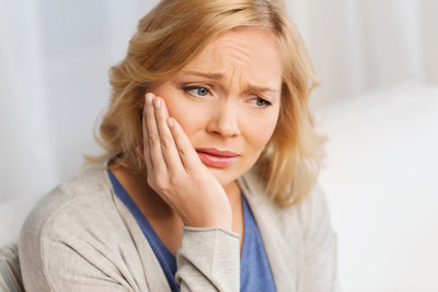 Do Toothaches Affect Your Sanity? The Sacramento Dentistry Group Answers.