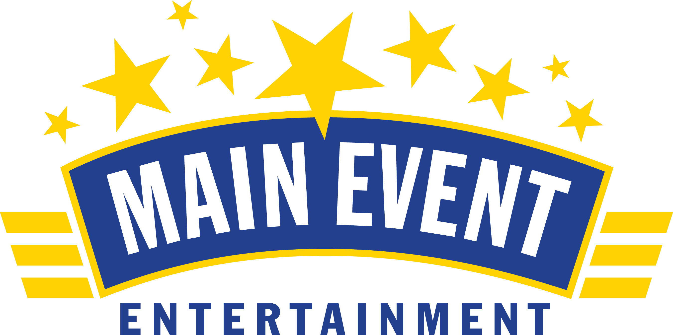 Main Event Entertainment Avondale Now Open