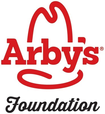 The Arby's Foundation, the charitable arm of Arby's, carries out a mission to end childhood hunger in America. Building on a philanthropic heritage that has contributed over $71 million to child-related causes since its inception in 1986, the Arby's Foundation is working to ensure every child in America has the meals they need to succeed, especially when school is out. With more than 16 million U.S. children-more than 1 in 5-facing hunger daily, the Arby's Foundation has devoted its resources to providing education and access to wholesome food choices for children across the country.