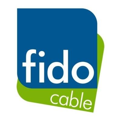 Fido_Cable_Logo