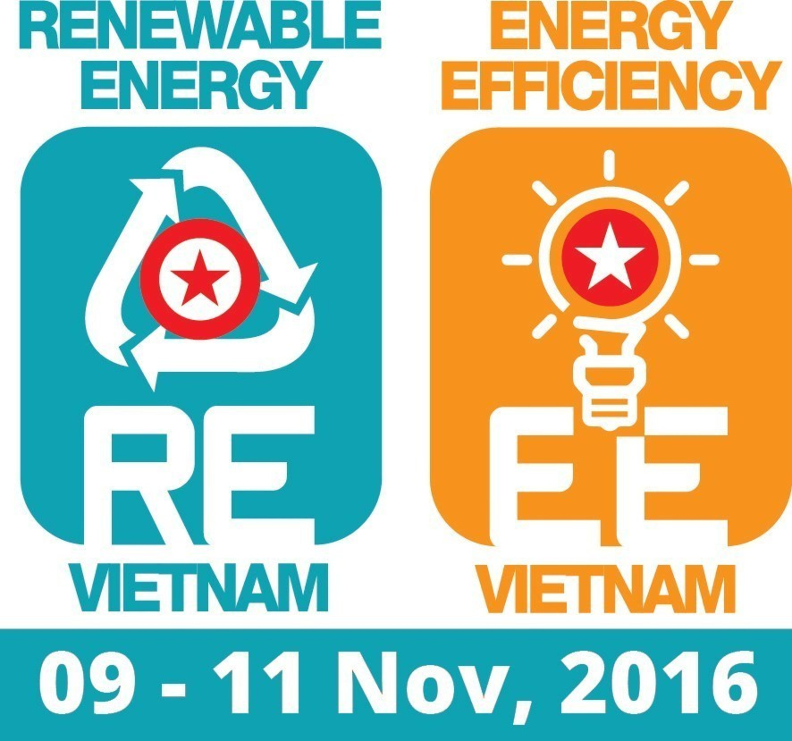 Organiser of leading Renewable Energy and Energy Efficiency event in Vietnam to host dedicated webinar for European companies seeking to tap in to the growing Water and E