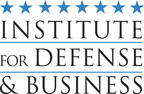 The Institute for Defense and Business Inducts Executive Fellows for 2013-2014