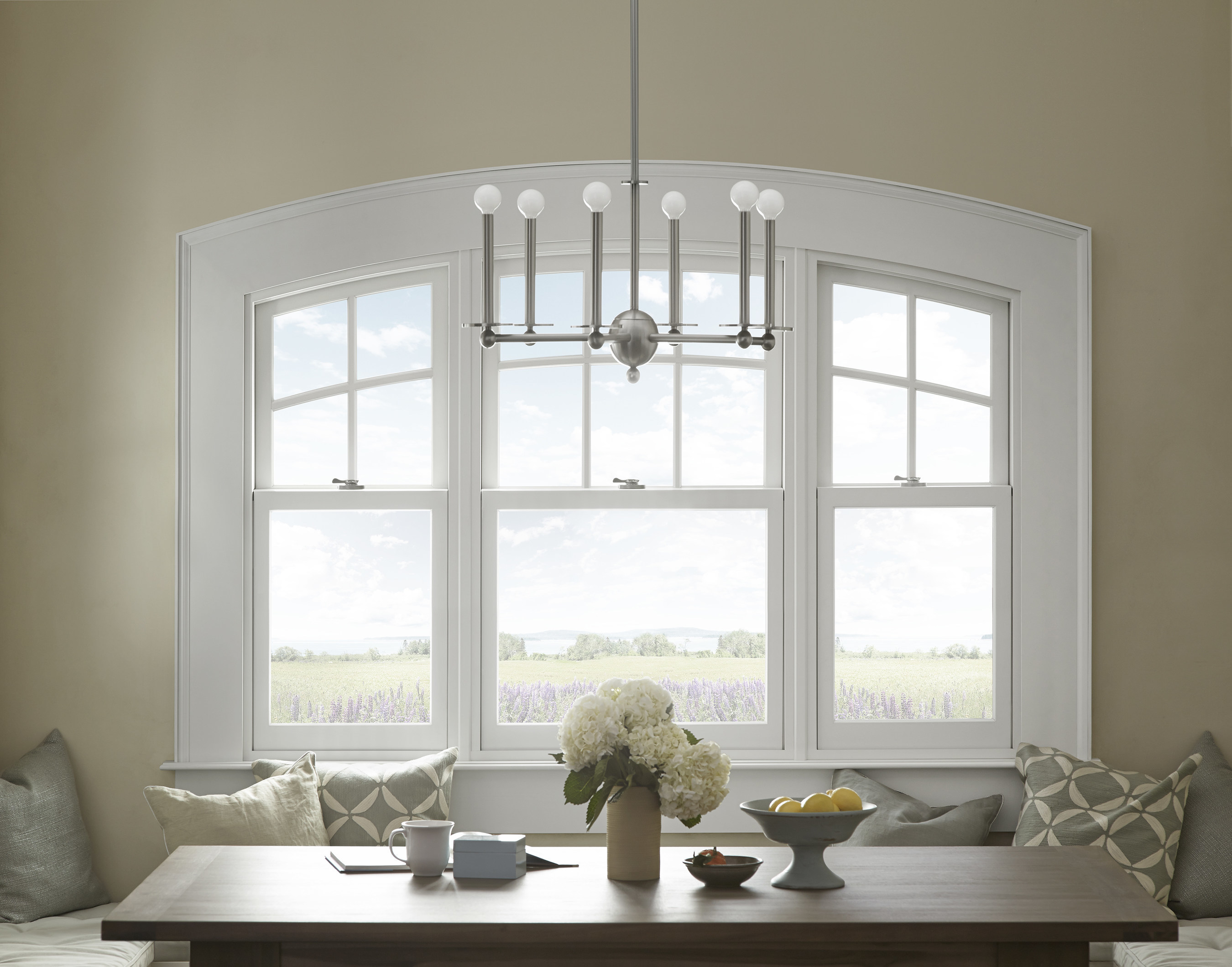 With the introduction of the award-winning Next Generation Ultimate Double Hung, Marvin Windows and Doors has reimagined a timeless classic. Now, to celebrate, the company is putting a new spin on a classic rock song - and awarding 10 lucky industry professionals a VIP trip to see The Who, live in concert.