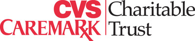 """CVS Caremark and IBM Announce the """"Technology Solutions for Smarter Health"""" Program in Partnership with the National Association of Community Health Centers"""