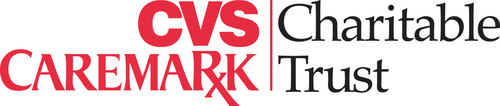 CVS Caremark Charitable Trust and CVS/pharmacy Provide Much-Needed Support for Hurricane Isaac