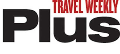 Travel Weekly PLUS launches Oct. 3 as a weekly paid-subscription digital publication for senior-level executives and decision makers across all industry verticals including cruise, hospitality, aviation, tour operators, car rental, technology, distribution (retail and online) and destination management.  (PRNewsFoto/Travel Weekly)