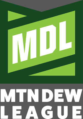 MTN DEW® is exploding onto the esports scene with the creation of the Mountain Dew League (MDL), which is designed with one purpose in mind: helping amateur gamers become pros.