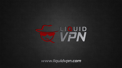 VPN Software Provider LiquidVPN Takes Internet Privacy to Next Level with New Subscriber Options.  (PRNewsFoto/LiquidVPN)