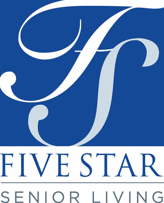 Five Star Senior Living is redefining the senior living dining experience.