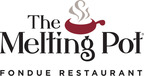 Melting Pot Logo